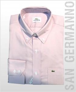 camisa 001