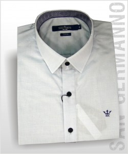 camisa 038