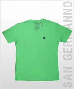 camiseta 032