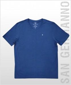 camiseta 033