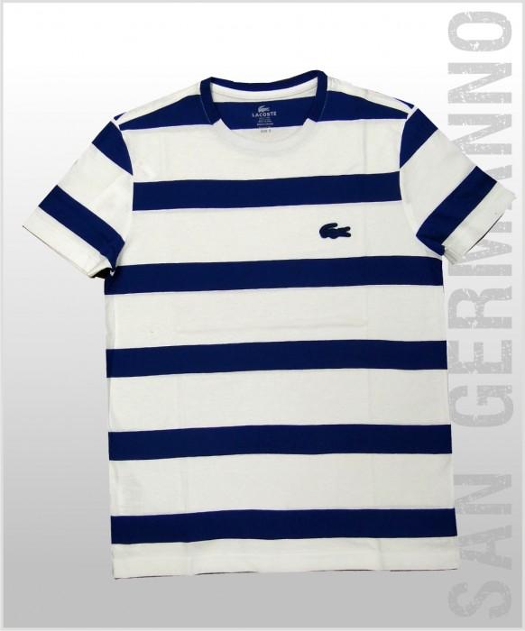 73bd94a5102 Camisetas Lacoste. Coleção 2015.