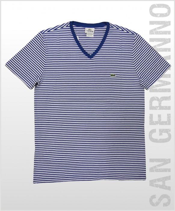 8a65646d768 Camiseta Lacoste. Coleção 2015