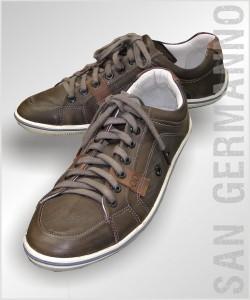 calçados 10