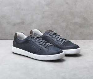 tenis-denim-snap-136101-003-democrata
